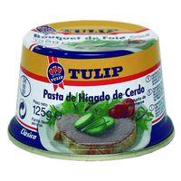 Pate-Higado-TULIP-la.-125-g