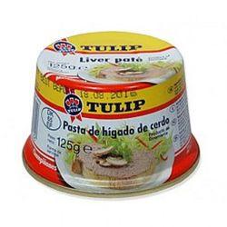 Pate-con-Champiñon-TULIP-la.-125-g