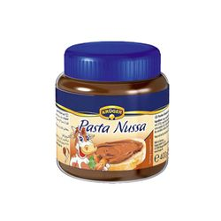 Crema-Almendras-Pasta-Nussa-KRUGER-fco.-400-g