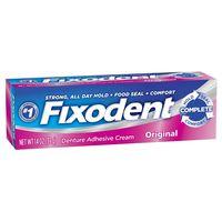 Crema-Adhesiva-FIXODENT-68-g