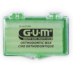 Cera-para-Ortodoncia-GUM-Sabor-Neutro-723