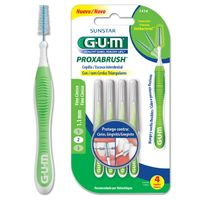 Cepillo-Interdental-GUM-Cilindrico1414-11mm-x-4un