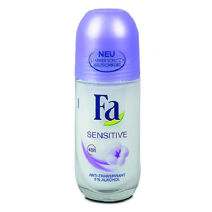 Desodorante-FA-Roll-On-Sensitive-Femenino-50-ml