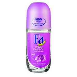 Desodorante-FA-Roll-On-Pink-Passion-50-ml