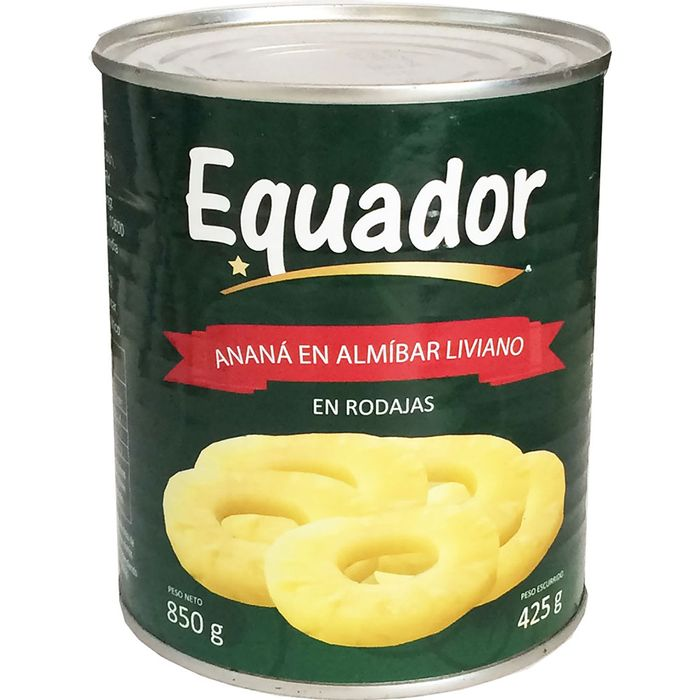 Anana-en-almibar-EQUADOR-820-g