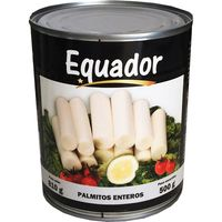 Palmitos-enteros-EQUADOR-la.-800-g