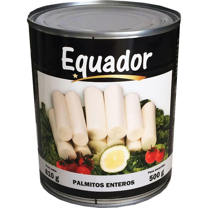 Palmitos-enteros-EQUADOR-la.-800-g
