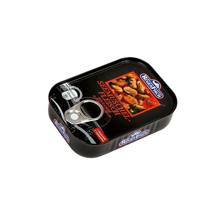 Mejillones-en-Tomate-RUGEN-FISCH-la.-110-g