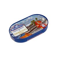 Arenque-en-Crema-Tomate-y-Curry-RUGEN-FISCH