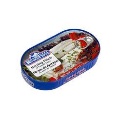 Arenque-en-Crema-de-Tomate-RUGEN-FISCH-la.-200-g