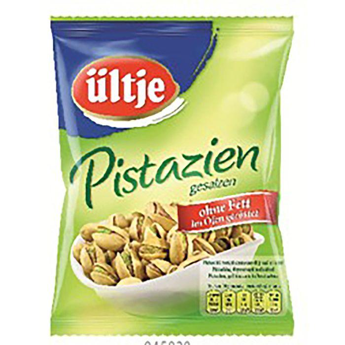 Pistacho-salado-ULTJE-150-g