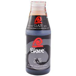 Aceto-Balsamico-Reducido-BLAZE-215-cc