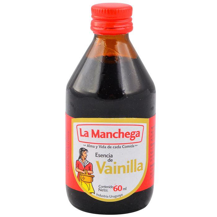 Vainilla-LA-MANCHEGA-fco.-60-ml