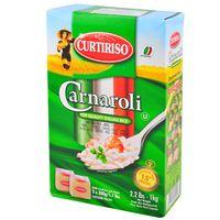 Arroz-Carnaroli-CURTIRISO