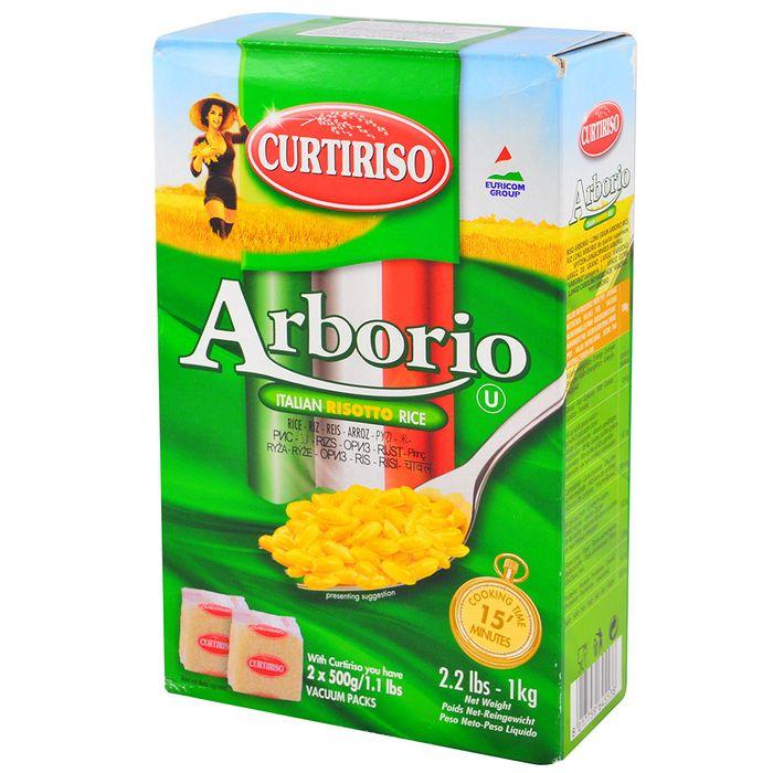 Arroz-Arborio-Risotto-CURTIRISO