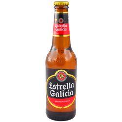 Cerveza-ESTRELLA-DE-GALICIA-330-ml