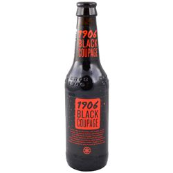 Cerveza-1906-Black-Coupage-330-ml