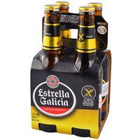 Cerveza-ESTRELLA-DE-GALICIA-sin-gluten-330-ml-x4