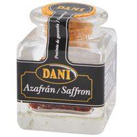 Azafran-en-Rama-DANI-fco.1--g