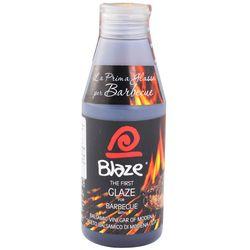 Aceto-Balsamico-Reducido-BLAZE-Barbacoa-215-cc