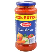 Salsa-Napolitana-BARILLA-400-g---25--Gratis