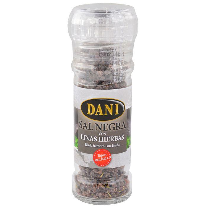 Sal-Negra-con-Finas-Hierbas-DANI-100-g