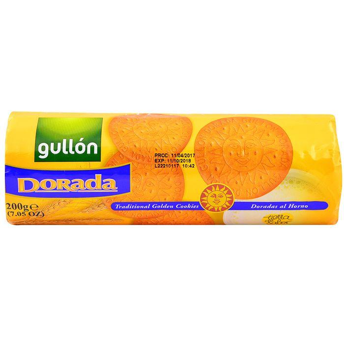 Galletita-Maria-Dorada-GULLON-200-g