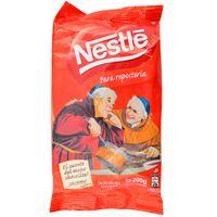 Cacao-en-polvo-NESTLE-200-g