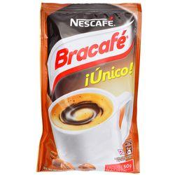 Cafe-Instantaneo-Bracafe-NESTLE-Recarga-Sachet-50-g