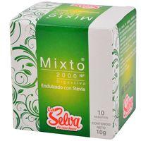 Te-mixto-2000-LA-SELVA-10-sobres