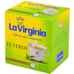 Te-verde-la-VIRGINIA-10-sobres
