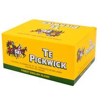 Te-PICKWICK-50-sobres-cj.-100-g
