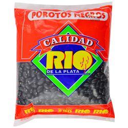 Porotos-negros-RIO-DE-LA-PLATA500-g