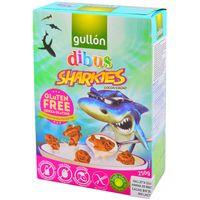 Galletitas-GULLON-Dibus-Sharkies-sin-gluten-250-g