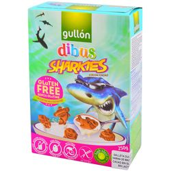 Galletitas-GULLON-Dibus-Sharkies-sin-gluten-250-g