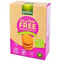 Galletitas-GULLON-Cracker-sin-gluten-200-g
