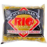 Aceitunas-con-Carozo-RIO-DE-LA-PLATA-sc.-500-g