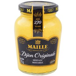 Mostaza-de-Dijon-MAILLE-fco.-200-ml