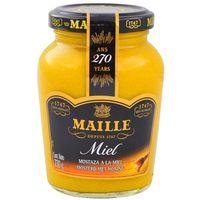 Mostaza-con-Miel-MAILLE-fco.-200-ml