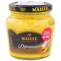Mostaza-Dijonaisse-MAILLE-fco.-200-ml