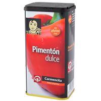 Pimenton-Dulce-CARMENCITA-150-g