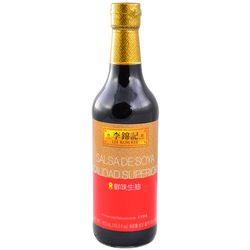 Salsa-de-Soja-Premium-LEE-KUM-KEE-500-ml