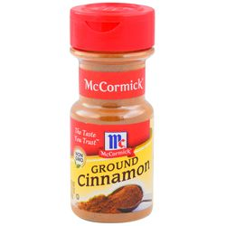 Canela-molida-McCORMICK-67-g