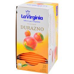 Te-sabor-Durazno-la-VIRGINIA-20-sobres-cj.-40-g