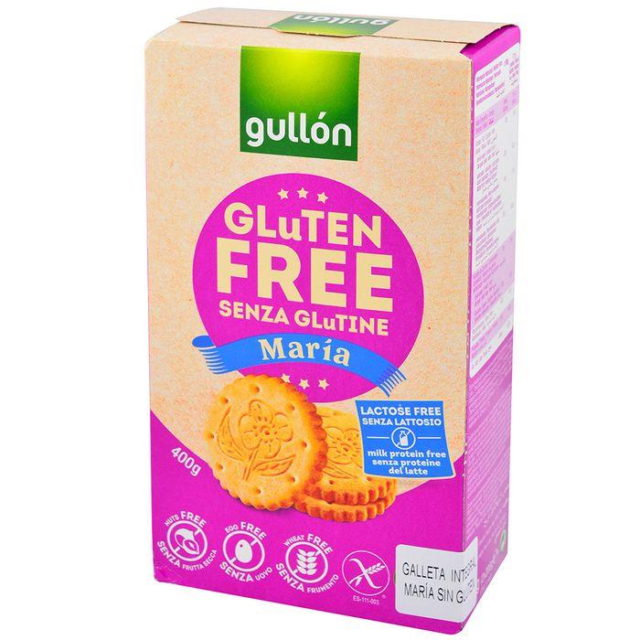 Galletitas-GULLON-Maria-sin-gluten-cj.-400-g