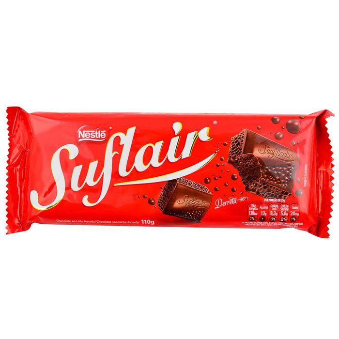 Chocolate-NESTLE-Suflair-110-g