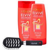 Pack-ELVIVE-Colorvive-Shampoo-200---Acondicionador-200