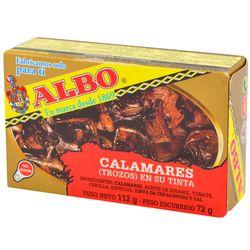 Calamares-en-su-Tinta--ALBO-cj.-112-g