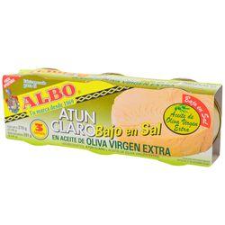 Atun-Claro-Bajo-en-Sal-ALBO-pk.-3-un.