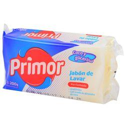 Jabon-en-barra-PRIMOR-Blanco-200-g